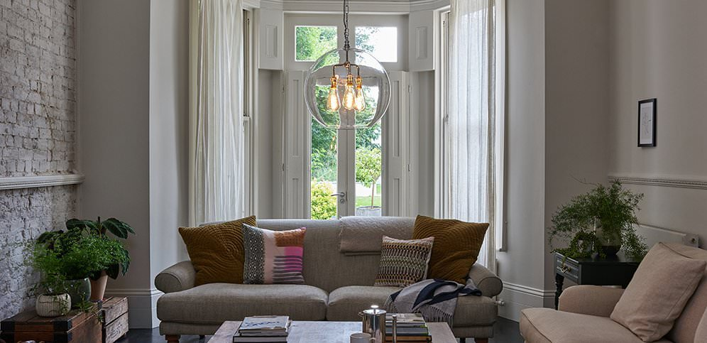 Our Sitting Room Lighting Range Crystal Chandeliers Expertly Crafted And Beautifully Designed By Fritz Fryer Lighting