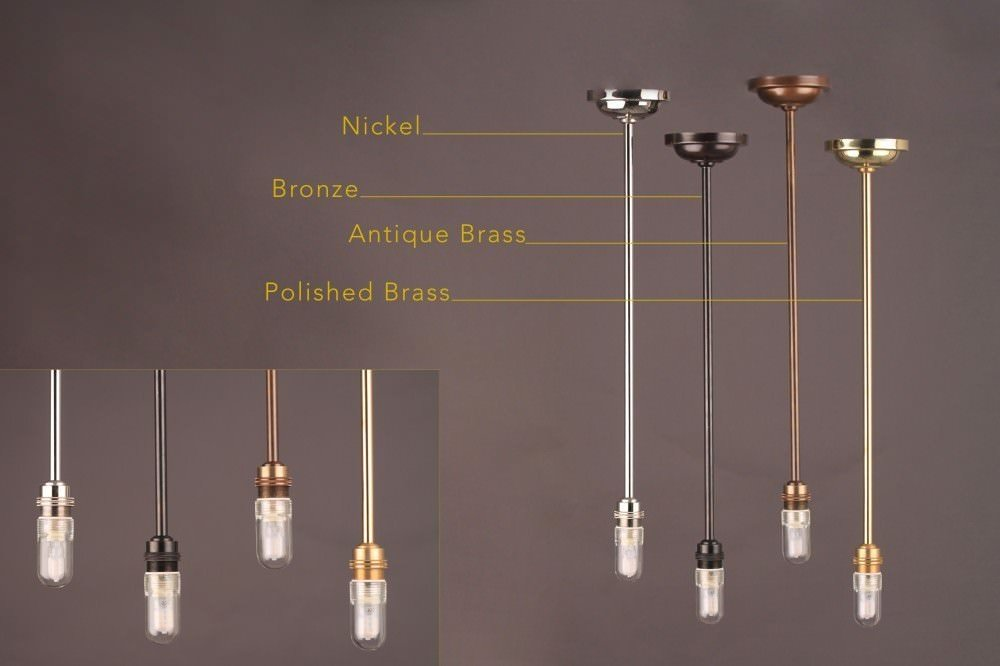 Bathroom Lights Ip44 designer bathroom light, upton smoked glass bathroom ceiling light