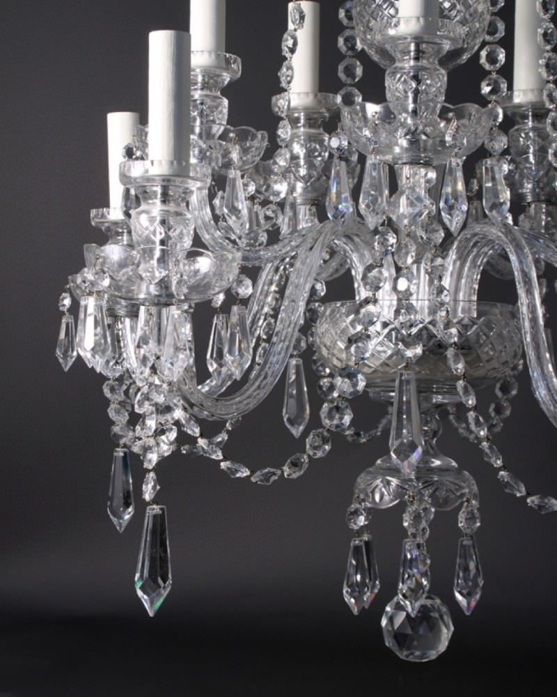 Crystal chandelier antique crystal chandelier antique crystal chandelier antique crystal chandelier arubaitofo Choice Image
