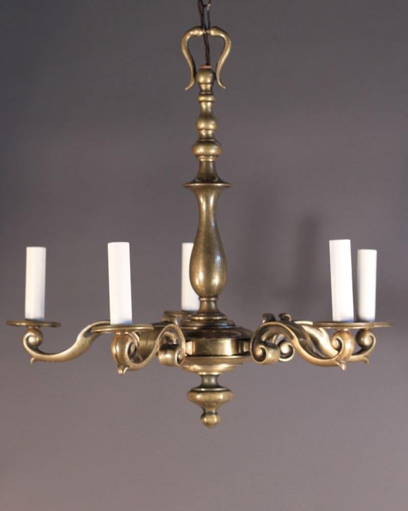 Nettrendy Light Fixtures : Bathroom Lighting Fixtures Brass Picture With Bathroom Designer ...
