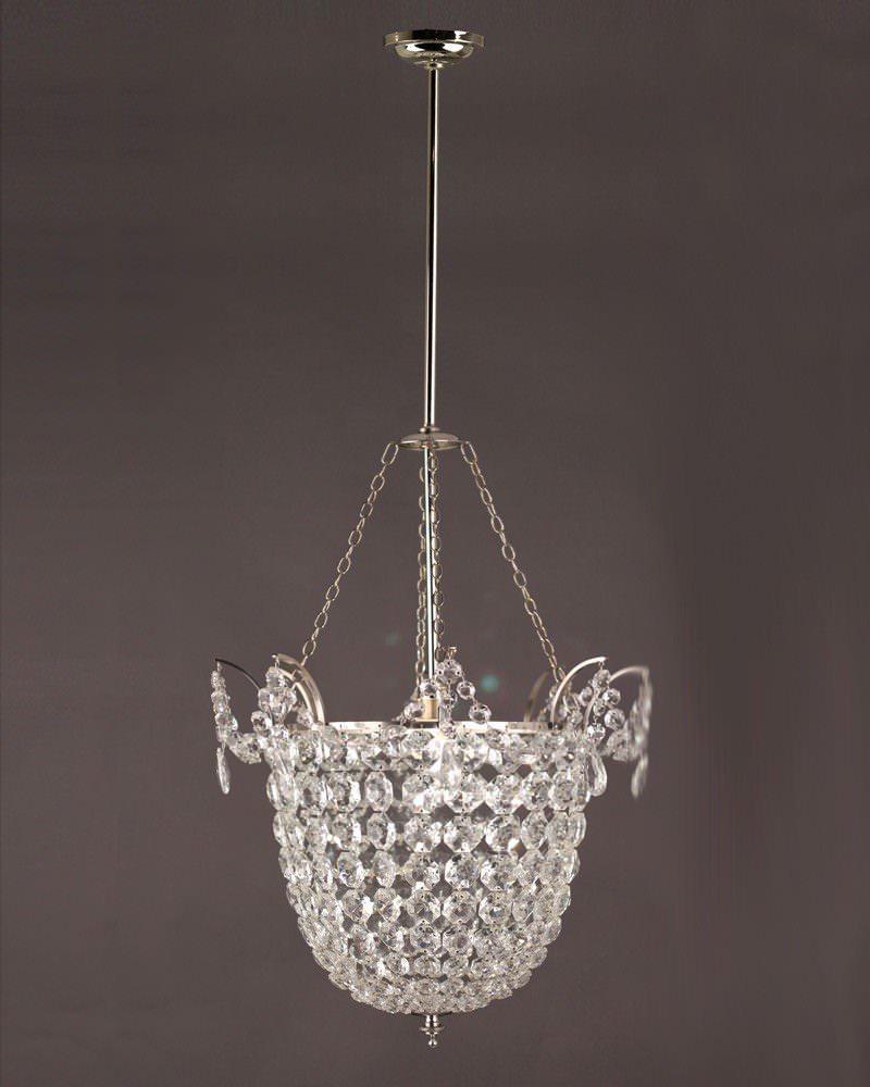 Classy 10 modern bathroom chandeliers uk decorating inspiration of modern bathroom chandeliers - Bathroom crystal chandelier ...