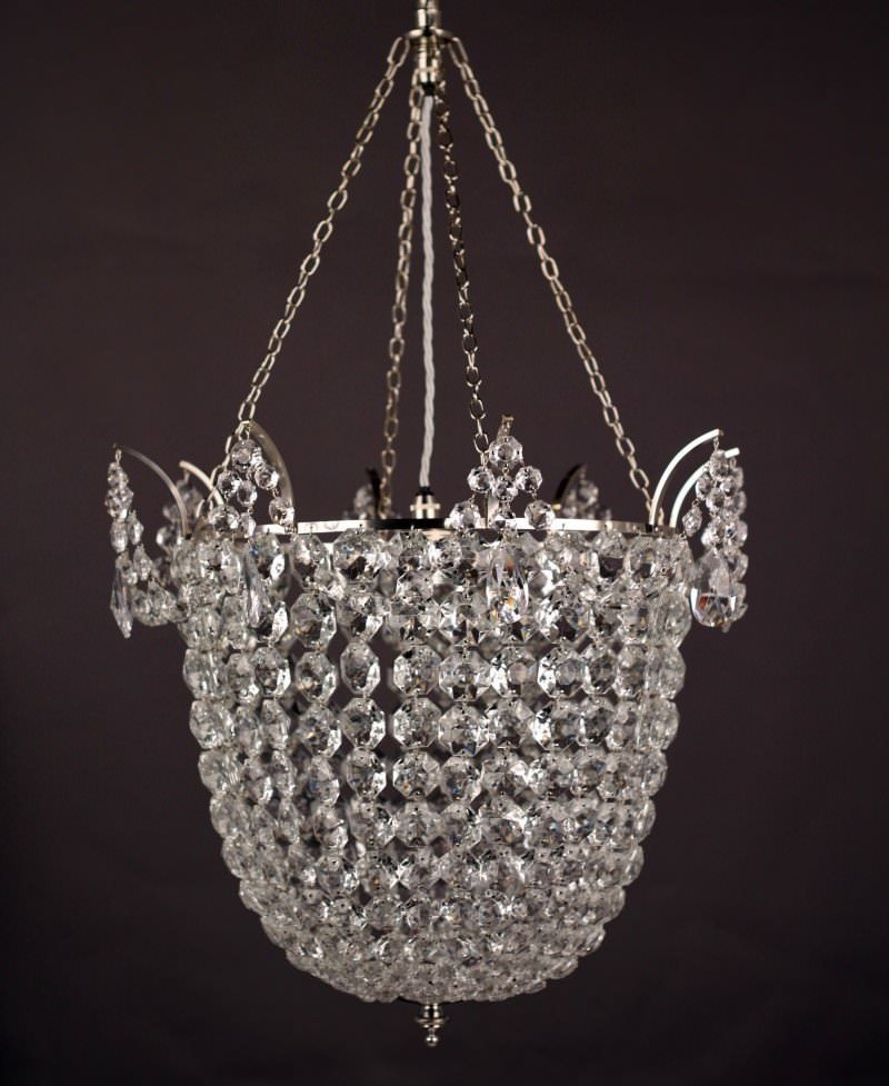 Antique Crystal Chandeliers Massagroup Co
