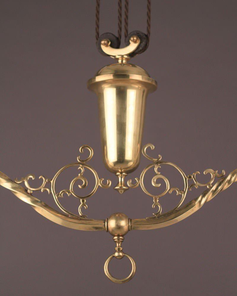Pendant light dining table pendant light - Dining table pendant light ...