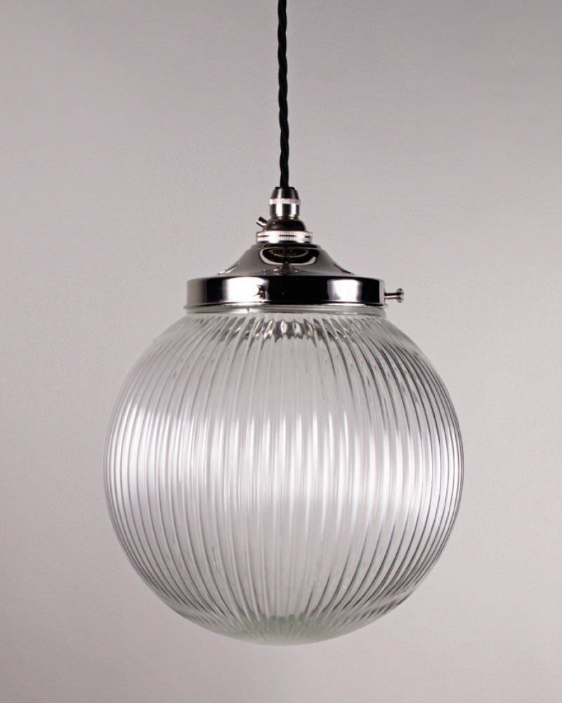 ... globe pendant light from £ 95 00 £ 175 00 the goodrich globe pendant