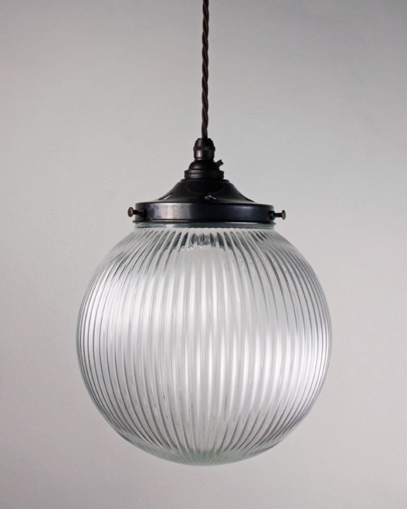 Image Result For Art Deco Kitchen Pendant Lighting
