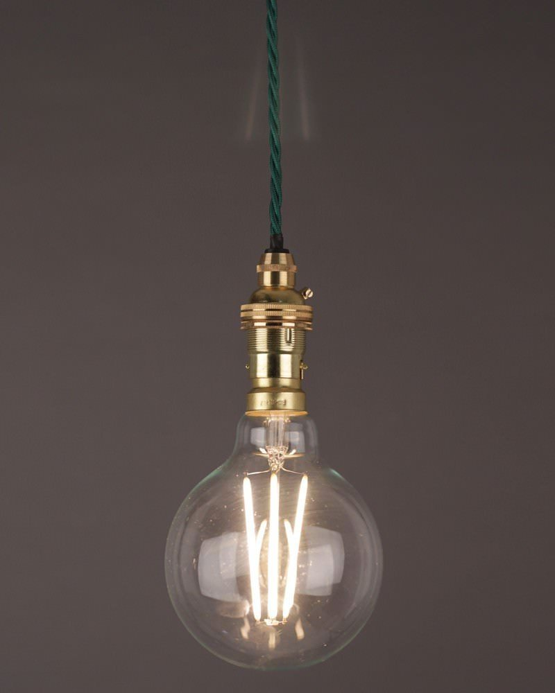 globe bulb 22 95 our new range of energy efficient led bulbs give you. Black Bedroom Furniture Sets. Home Design Ideas