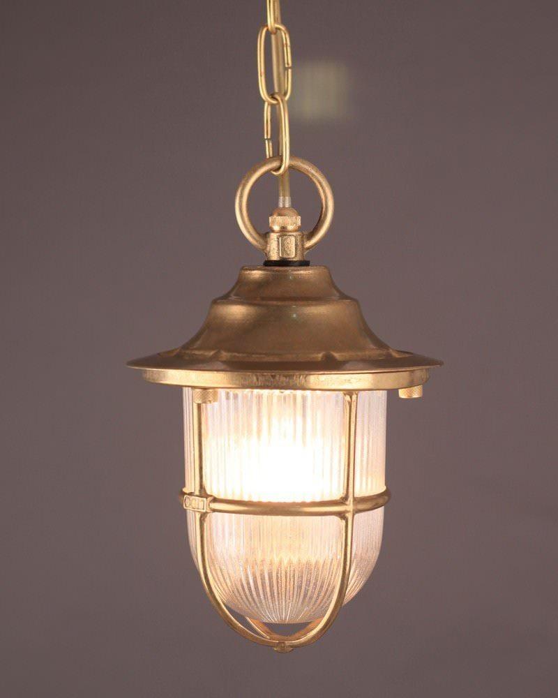 Outdoor Pendant Porch Light Uk: Outdoor Pendant Light, Vintage Retro Lighting