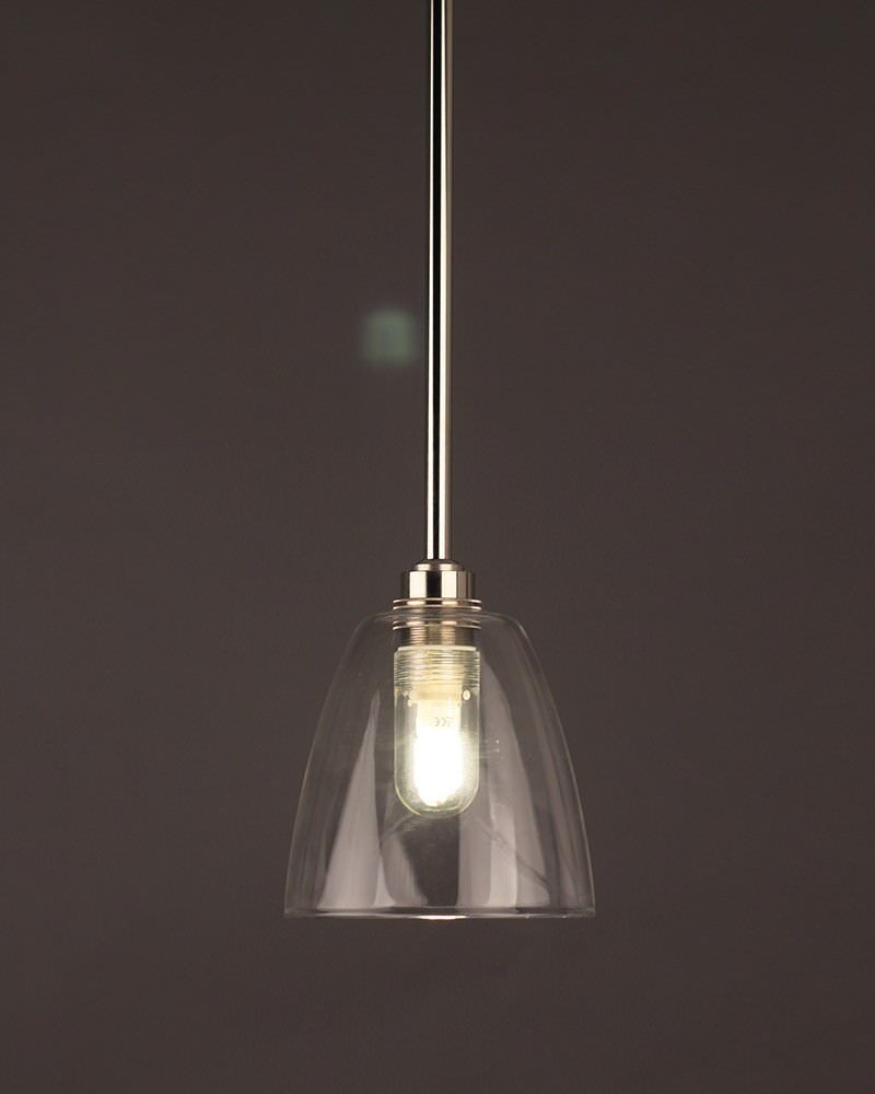 Clear glass bathroom ceiling light pixley retro traditional clear glass bathroom ceiling light pixley retro traditional industrial design lighting ip44 rated aloadofball Images