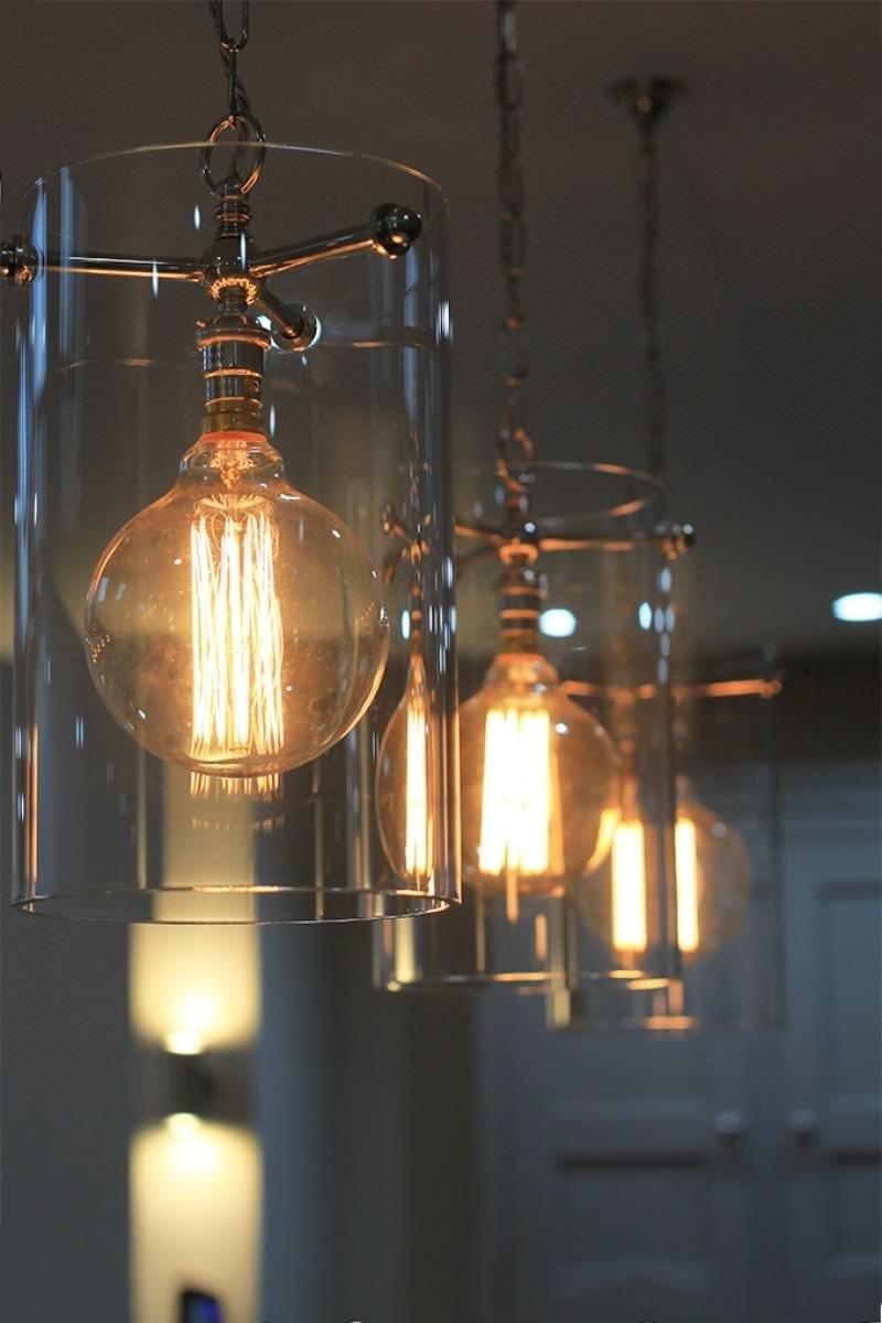 Sellack Lantern Fritz Fryer