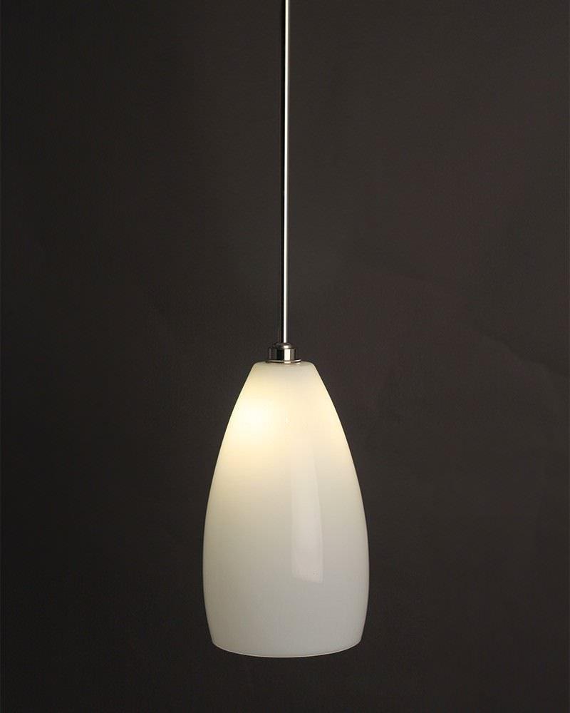Ceramic pendant ceiling bathroom light upton retro contemporary ceramic pendant ceiling bathroom light upton retro contemporary design ip44 rated aloadofball Image collections