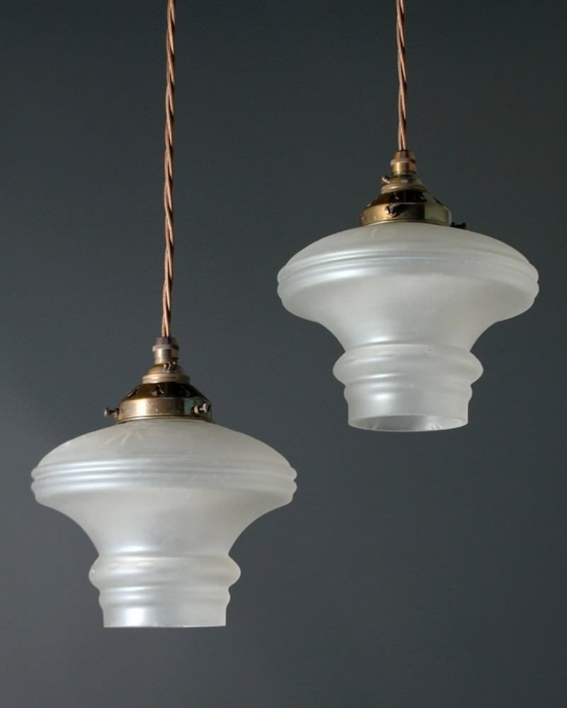 vintage lighting pendants. Vintage Lighting Pendants E