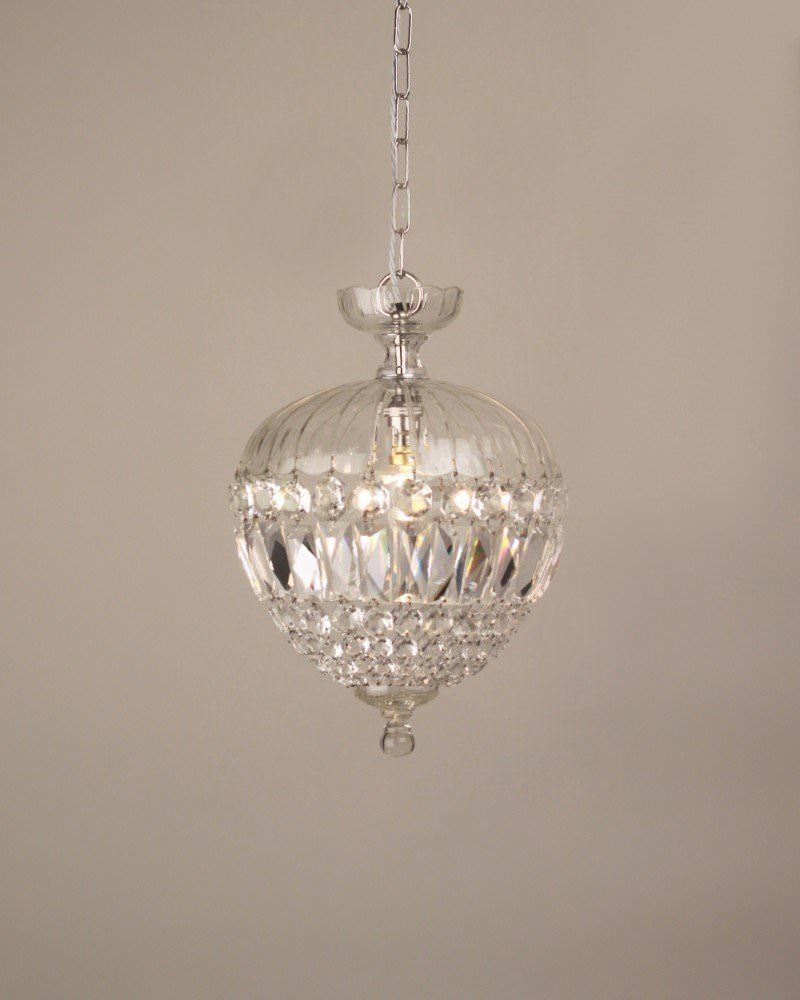 chandelier hotel large product crystal for modern luxurious led chandeliers
