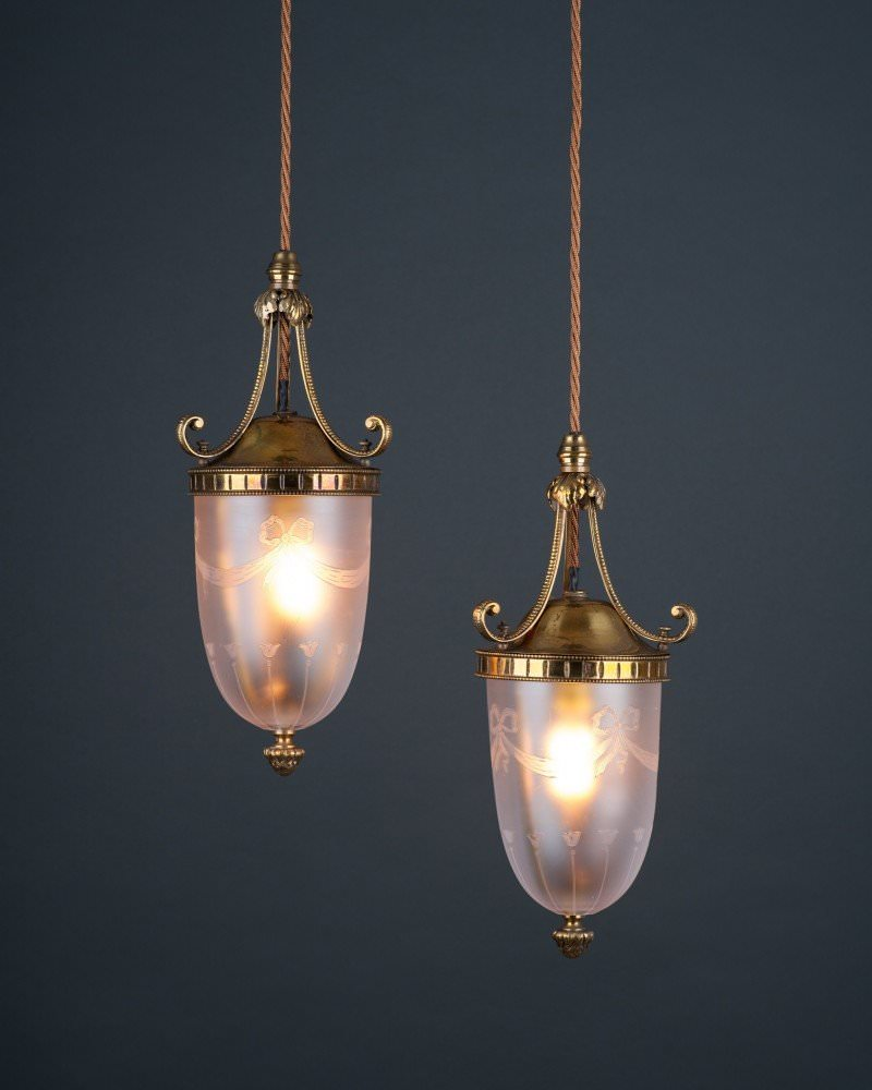 vintage lighting pendants. Vintage Lighting Pendants