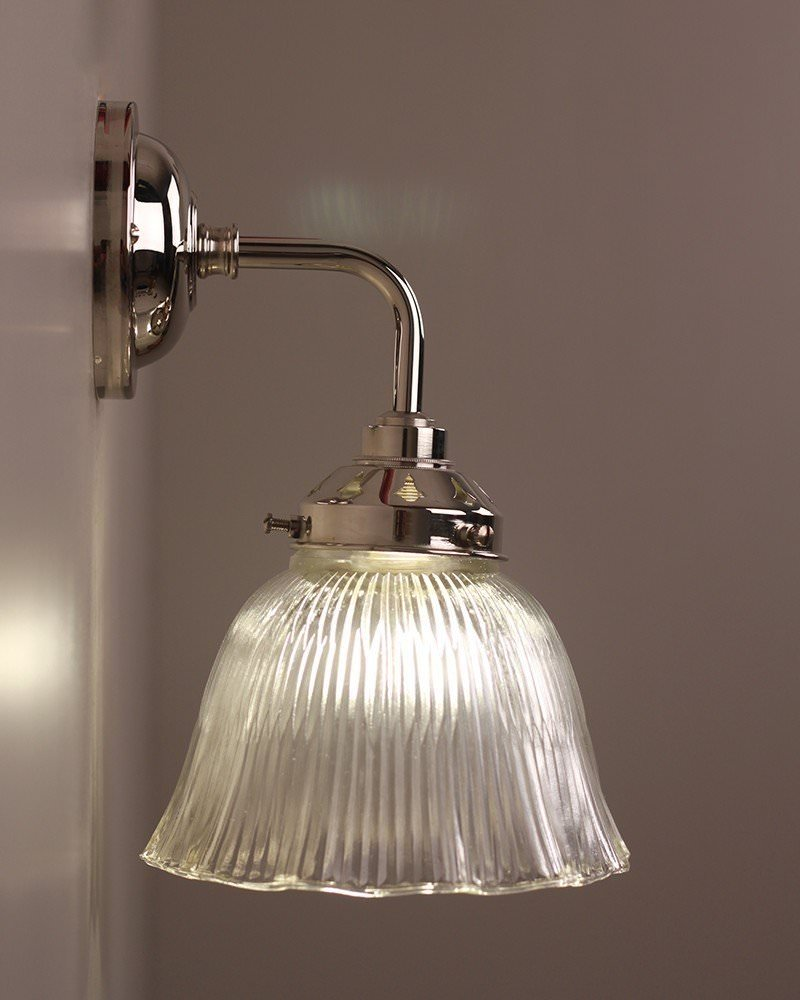lighting contemporary caple bathroom wall light - bathroom lighting contemporary caple bathroom wall light