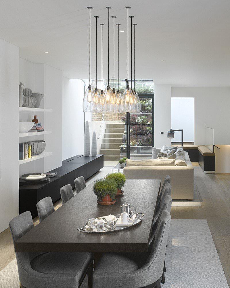 clear glass pendants lighting. Clear Glass Pendants Lighting O