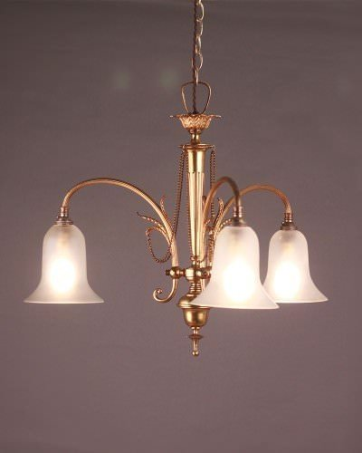 Art Nouveau Lighting Supplied And Beautifully Restored By