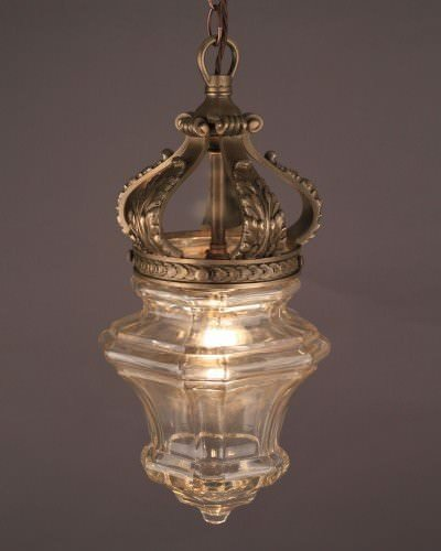 Good Quality Large Versailles Lantern