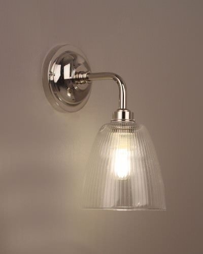 Bathroom Lights Ip44 bathroom lighting, ip44 rated, supplied and beautifully created