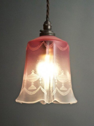 Available-in-Liberty-London-vintage-cranberry-pendant