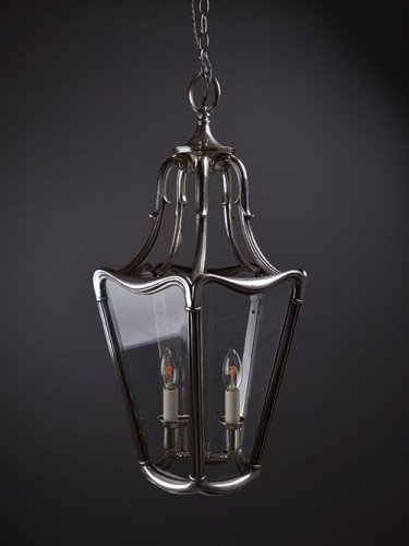 antique-lighting-early-20th-century-french-silver-plate-lantern-lights-off