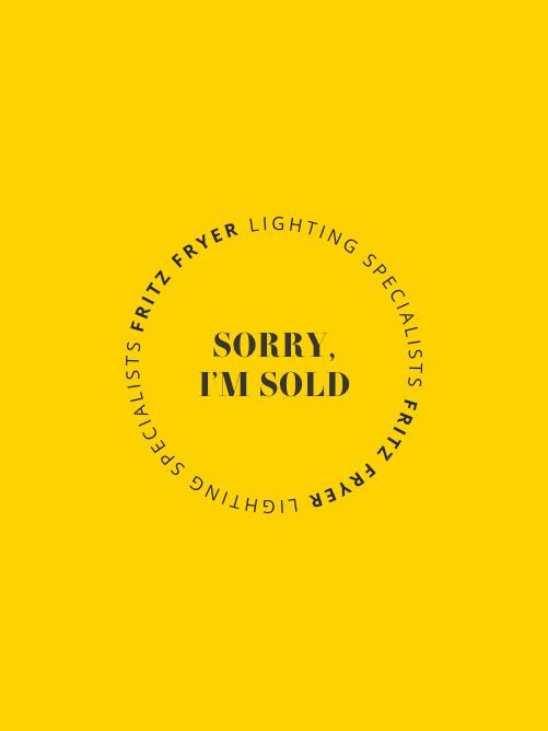 Industrial Explosion Proof Passage Lamp