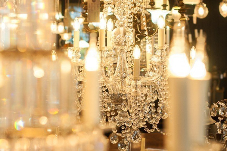 antique-lighting-crystal-chandeliers-fritz-fryer-shop