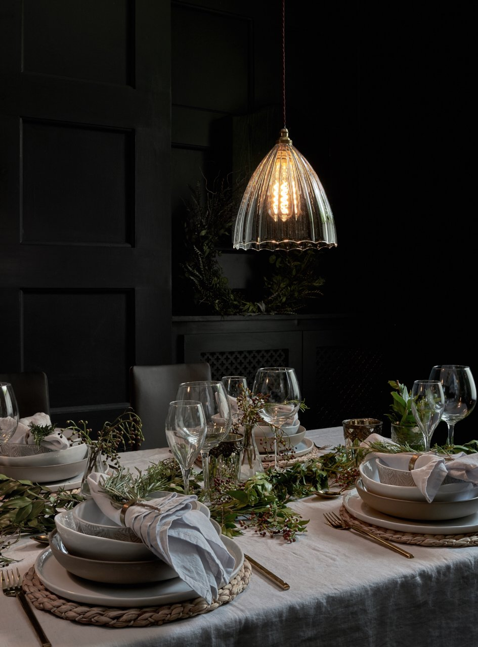 Astounding 3 And A Half Ways To Light A Dinner Table That Everyone Download Free Architecture Designs Scobabritishbridgeorg