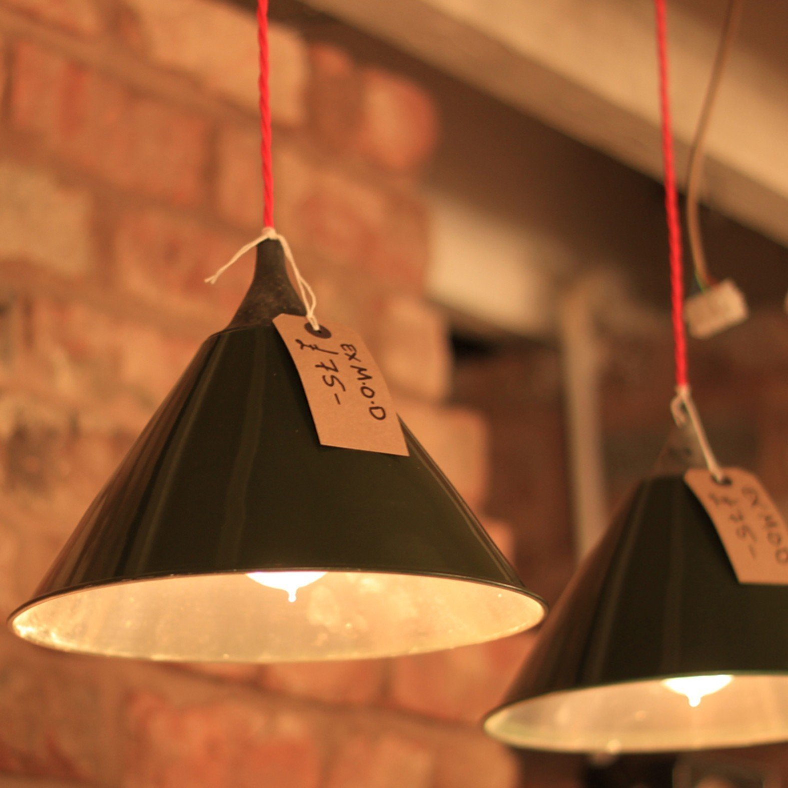 industrial look lighting. We Have Also Stripped Some Of These Shades Back To Their Original Polished Aluminium For A True Industrial Look. Look Lighting