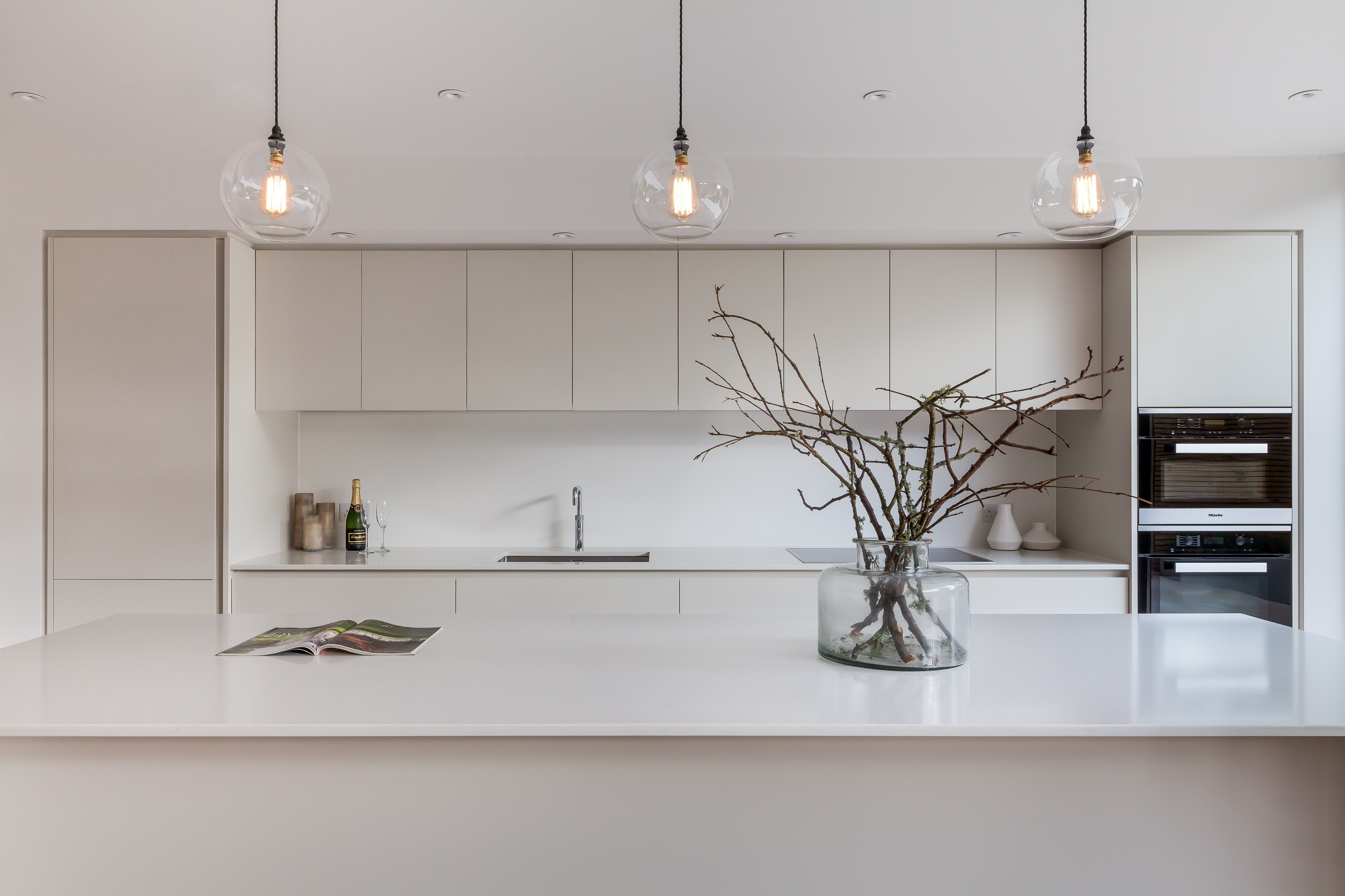 How Many Lumens Do I Need To Light My House Fritz Fryer Lighting