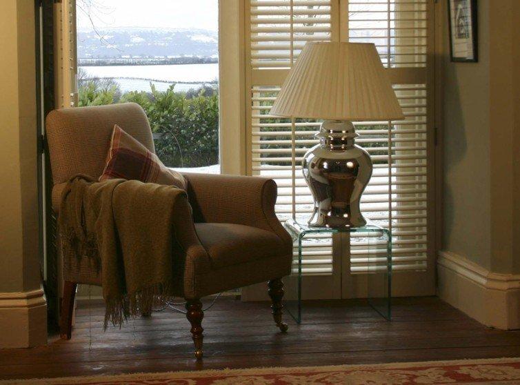 lighting design top tip for lamps