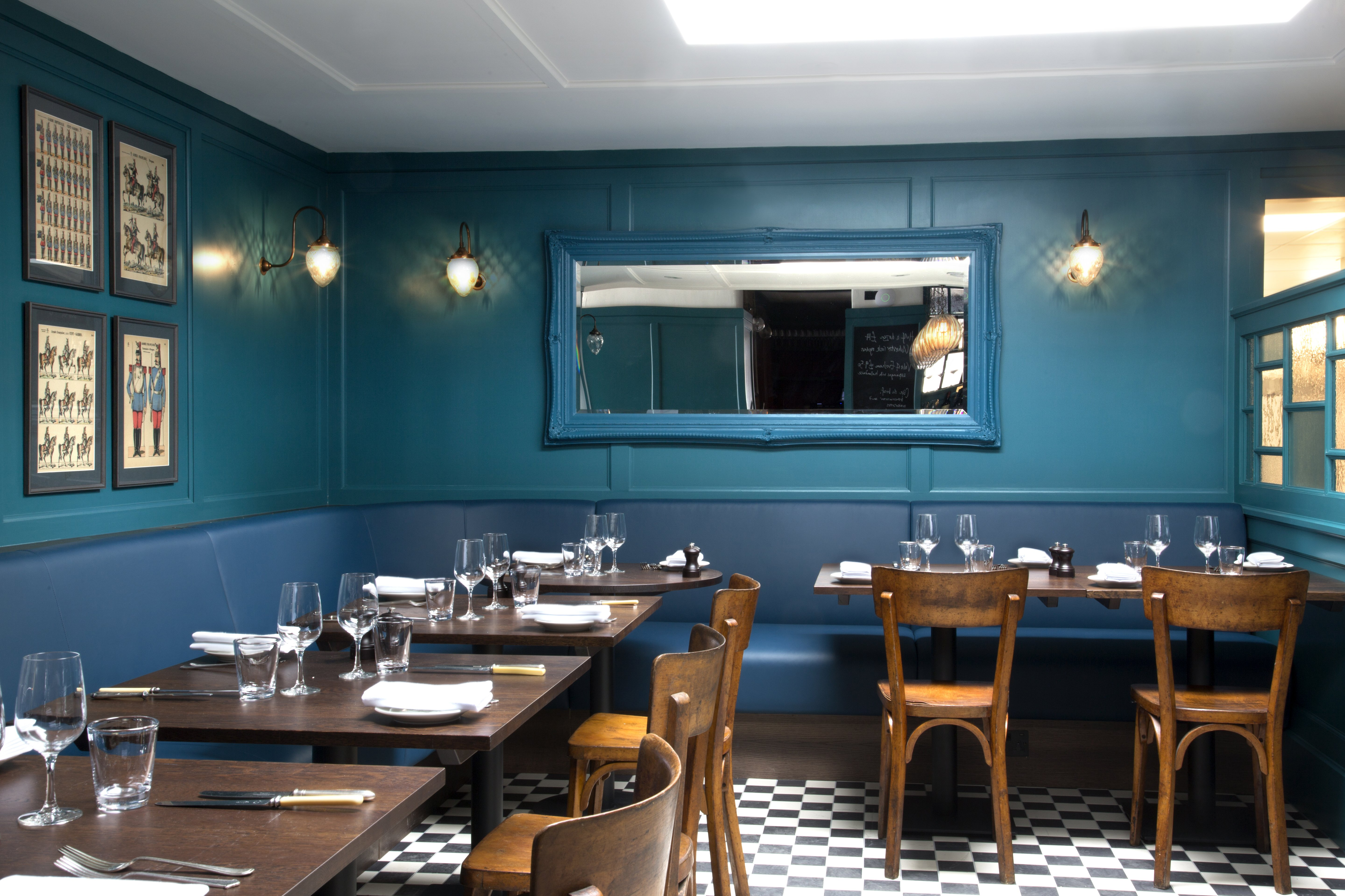 commercial-lighting-the-bower-house-restaurant