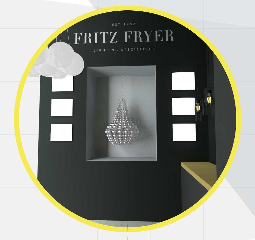 fritz-fryer-at-100%-design-exhibition-2018