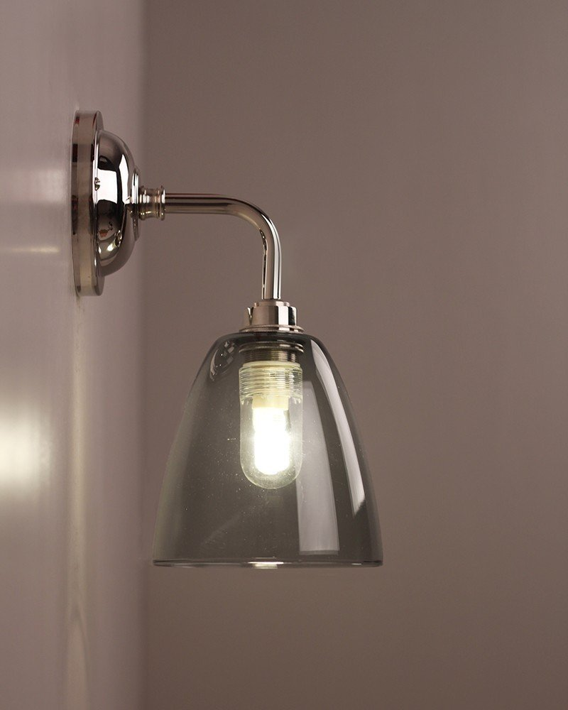 Top 10 Stylish IP44 Bathroom Lights | Fritz Fryer Lighting