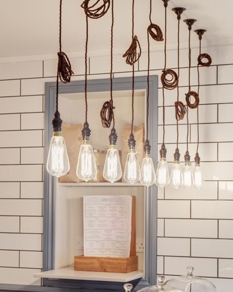 designer-lighting-pendant-filament-lamps