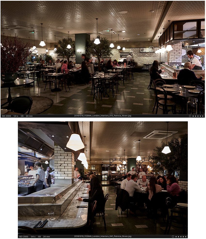designer-lighting-restaurant-pendants-fritz-fryer